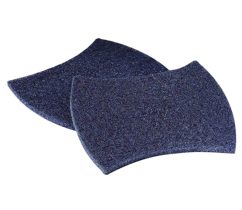Azul N° 2000