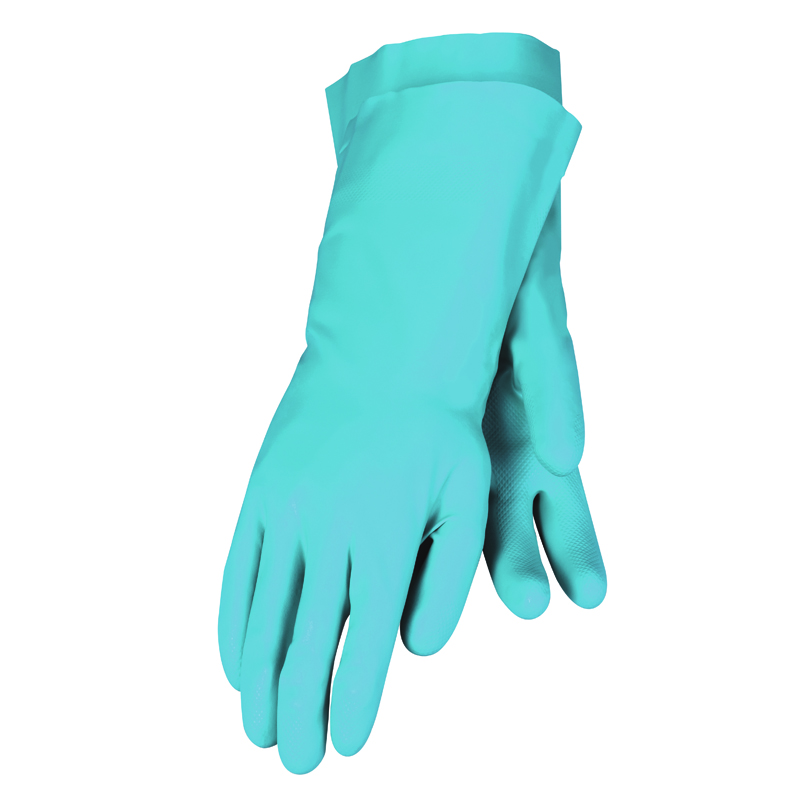 Guante Blu de Latex Natural 3M™